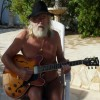 Click here to view more of EdmundKs music!