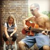 Click here to view more of Dirt Richs music!
