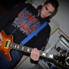 Click here to view more of weedeaters music!