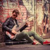 Click here to view more of MrFretlesss music!