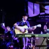 Click here to view more of MikeMcG515s music!