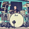 Click here to view more of MattPontes music!