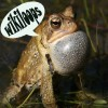 Click here to view more of ToadCrunchers music!