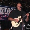 Click here to view more of huntc1129s music!