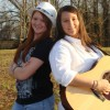 Click here to view more of sj88s music!