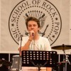 Click here to view more of L_Ks music!