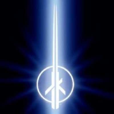 Click here to view more of Jedi_Knights music!