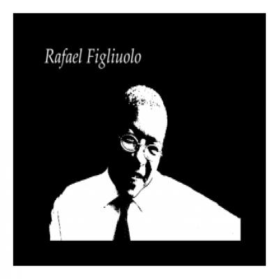 Click here to view more of FIGLIUOLOs music!