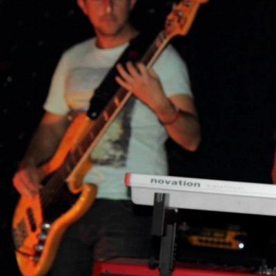 Click here to view more of MurphBass8s music!
