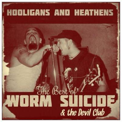 Click here to view more of wormsuicids music!