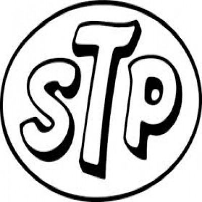 Click here to view more of Stp1968s music!
