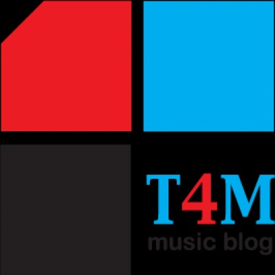 Click here to view more of tune4medias music!