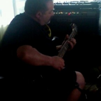 Click here to view more of frankp0575s music!