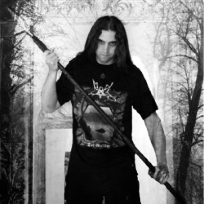 Click here to view more of metalbeasts music!