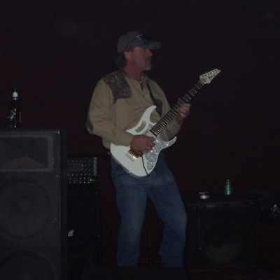 Click here to view more of GibsonAxes music!