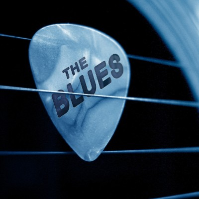 Click here to view more of Bluesloves music!