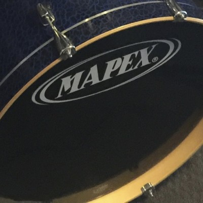 Click here to view more of littledrums music!