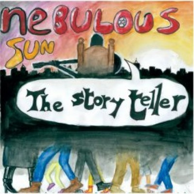 Click here to view more of NEbuloussns music!