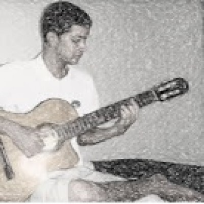 Click here to view more of JoaoEmidios music!
