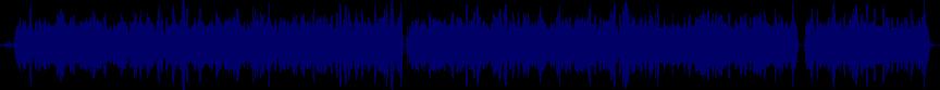 waveform of track #19154