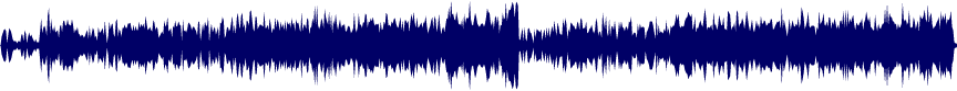 waveform of track #19155