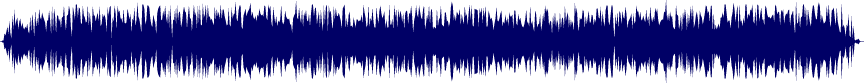 waveform of track #19167