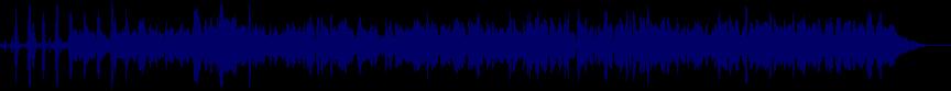 waveform of track #19172