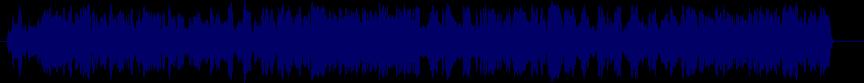 waveform of track #19194
