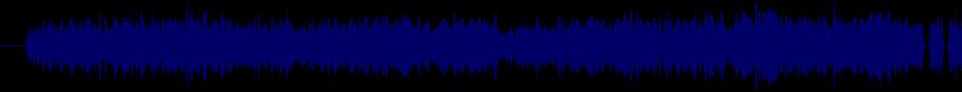 waveform of track #19230