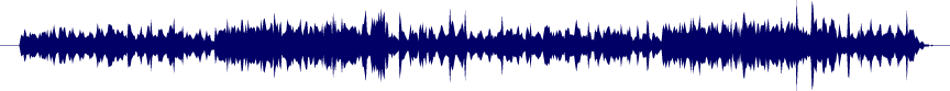 waveform of track #19238
