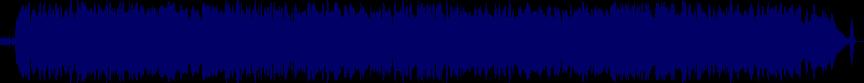waveform of track #19241