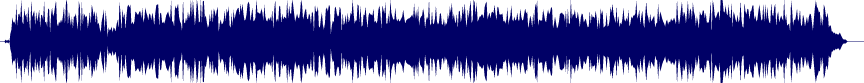 waveform of track #19243