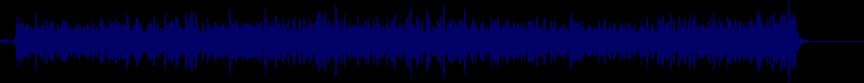 waveform of track #19264