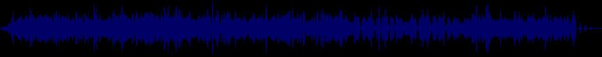 waveform of track #19278