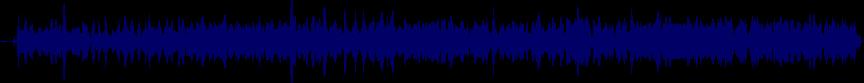 waveform of track #19285