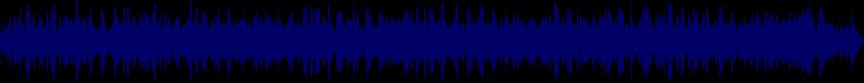 waveform of track #19293