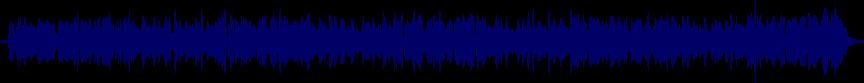 waveform of track #19298
