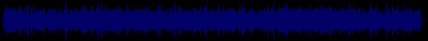 waveform of track #19305