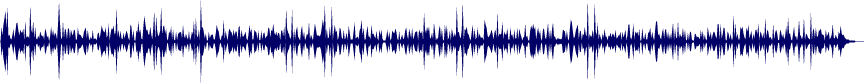 waveform of track #19310