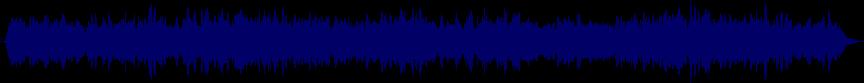 waveform of track #19319