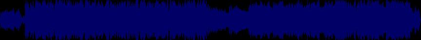 waveform of track #19325