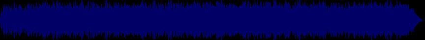 waveform of track #19328