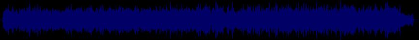 waveform of track #19330