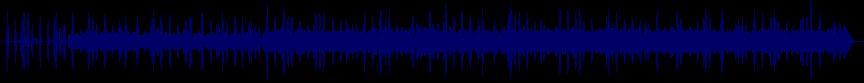 waveform of track #19339