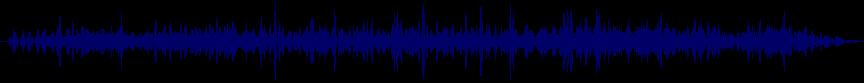 waveform of track #19351