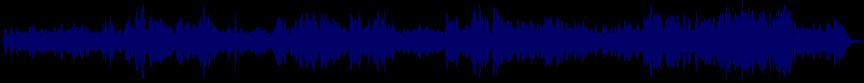 waveform of track #19352