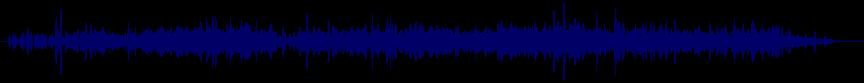 waveform of track #19354