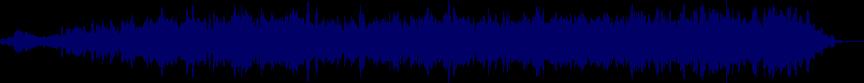 waveform of track #19355