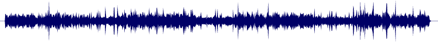 waveform of track #19357