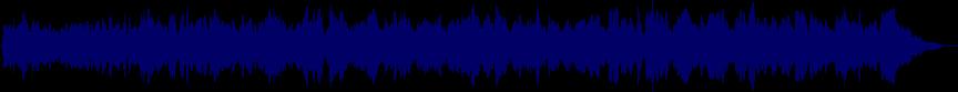 waveform of track #19363